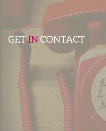 Contact Willow Jam Web Design