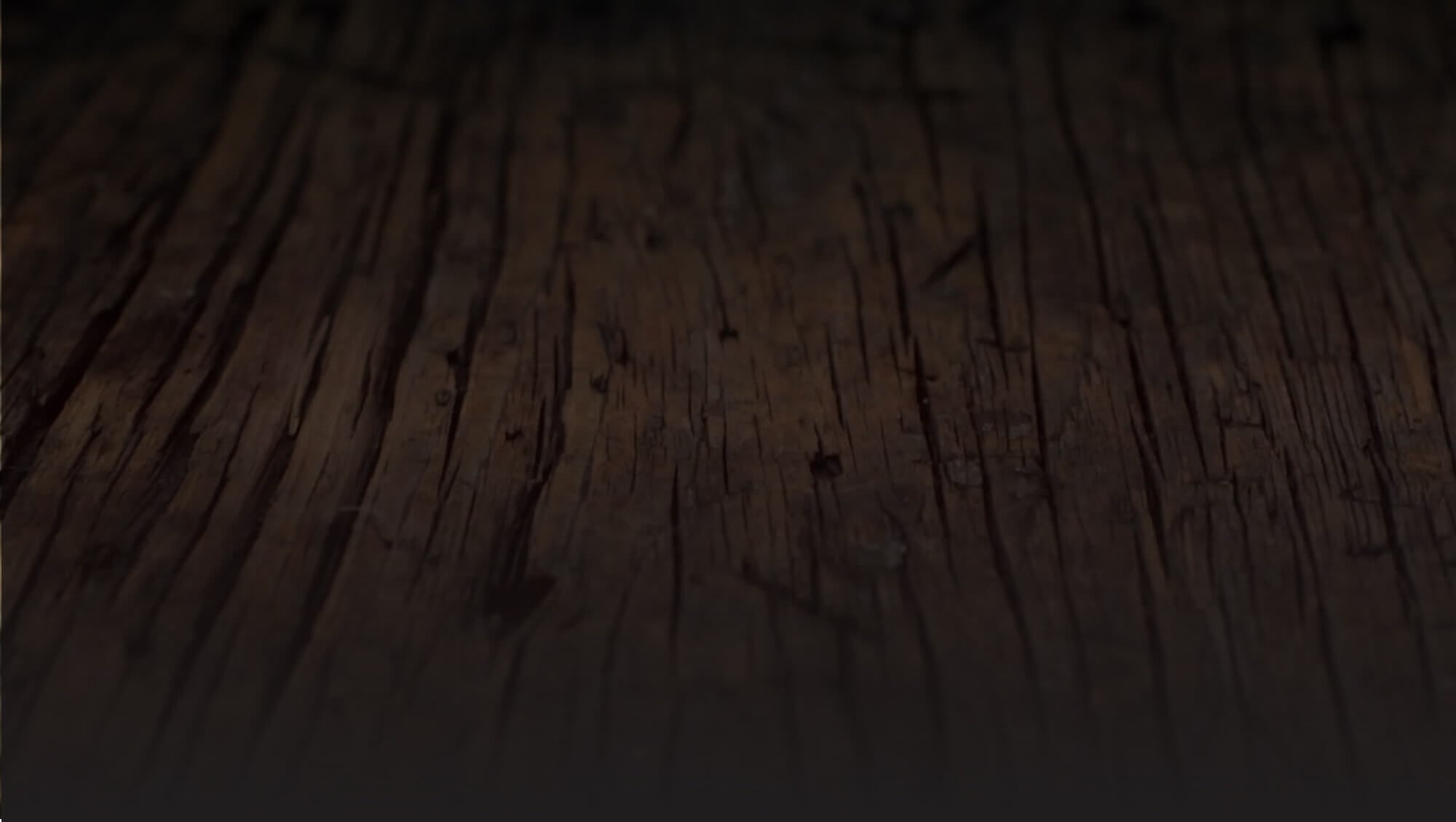 Willow Jam Web Design Slider Background